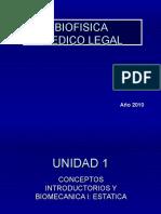 Medic Legal Clase 1 (2)