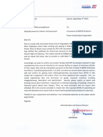 (257) Request for KITAS and additional Data-document for Master List (Imported).pdf