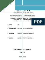 monografia sistemAS