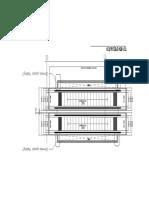 Escalator Model