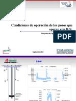 Comportamiento de P,T,Viscosidad de pozos Extrapesado.pptx