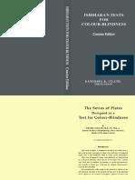 Buku Ishihara.pdf