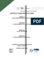 Dimensiones Del Ser Humano(Investigacion)