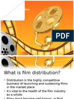 film distribution.pptx