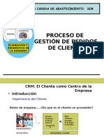 3-GESTIÓN-DE-PEDIDOS-Y-DISTRIBUCIÓN-2015 (1)