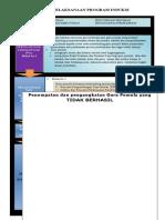 Model Pelaksanaan Program Induksi (Repaired)
