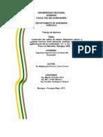 PDF Del Rabanito