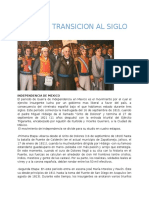 ARTE DE TRANSICION AL SIGLO XX.docx