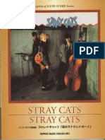89821834-Stray-Cats-Guitar-Songbook.pdf