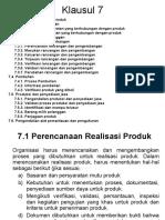 dokumen-61-74