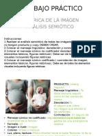 Trabajo Práctico Retorica de La Imagen Paola Rodriguez 20151207 213108231