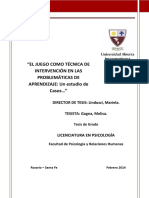 TC114083(1)