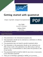 quantstratTutorial.pdf
