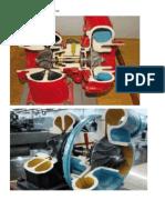 Cap. 11b Turbocompressor Imagens