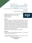 MODELOS E TENDÊNCIAS DA CRIAÇÃO E GESTÃO DE MARCAS PARA A COMUNICAÇÃO CORPORATIVA