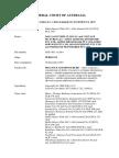 Dallas Buyers Club LLC v IiNet Limited (No 5) 2015 FCA 1437