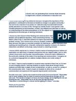 chelsea skorka- cover letter and resume