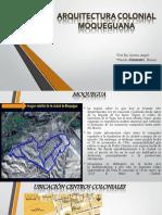 M201509191819424F7_7000695362_12-05-2015_201245_pm_ultimo-ARQUITECTURA COLONIAL MOQUEGUANA.pdf