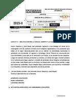 TA DERECHO PENAL ESPECIAL I.docx