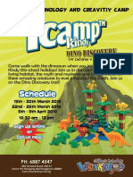 LEGO camp Kindy.jpg