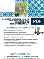 Proyecto educativo servicio medicina-cirugía HBLT (4).ppt