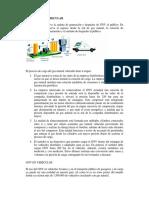 GAS NATURAL VEHICULAR.pdf