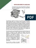 INYECCIÓN DIRECTA GASOLINA.pdf