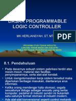 13. PLC.ppt