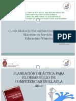 Diapositivas Del Cbfc Primera Seseión
