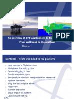 FlowAssurance_CD-adapco.pdf