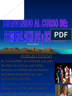 00CursoCompletoPrimerosAuxiliosBAsico19 09[2]Juanjo