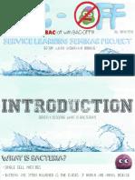 bac-off  pdf
