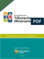 Cuaderno-de-Trabajo-10-Simposium-de-Tributacion-Mineroenergetica-Setiembre-2010.pdf