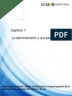 LECTURA BÁSICA DE GERENCIA FINANCIERA.pdf