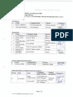 i PO 01-02-020202 Inscriptionarea RED Rev01