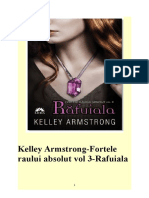 272624842-Kelley-Armstrong-Fortele-Raului-Absolut-Vol-3-Rafuiala.docx