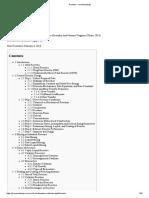 Reactors - Processdesign