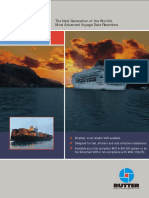 Rutter Brochure VDR-100G2