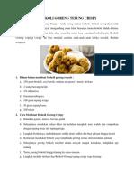 Brokoli capcay.pdf