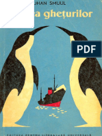 Iuhan Smuul - Cartea gheturilor.pdf