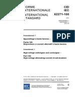 iec62271-100-amd1.pdf
