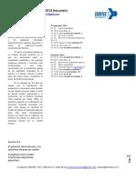 mez.pdf