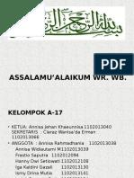 Pps Sk 3 Endokrin a-17