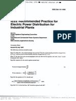 IEEE141(300).pdf