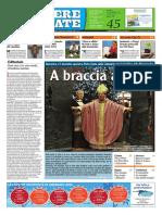 Corriere Cesenate 45-2015