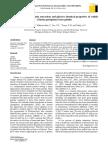 Referensi jurnal tentang gelatin (59-IFRJ-20-01-2013-Yusop-393)