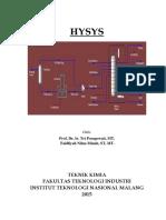 Hysys