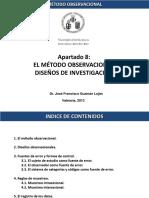 Tema_8_Metodologia_observacional_2013.pdf