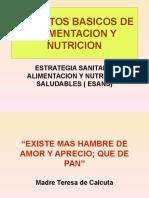 Aspectos Basicos Nutricionales.ppt