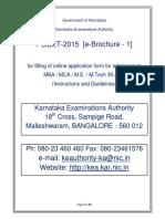 brochure_2015[1] for KPGCET 2015